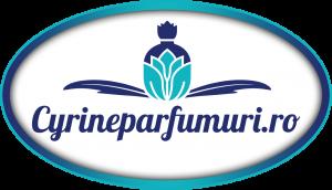 Cyrineparfumuri.ro Logo