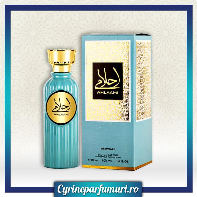 parfum-arabesc-amwaaj-ahlaami