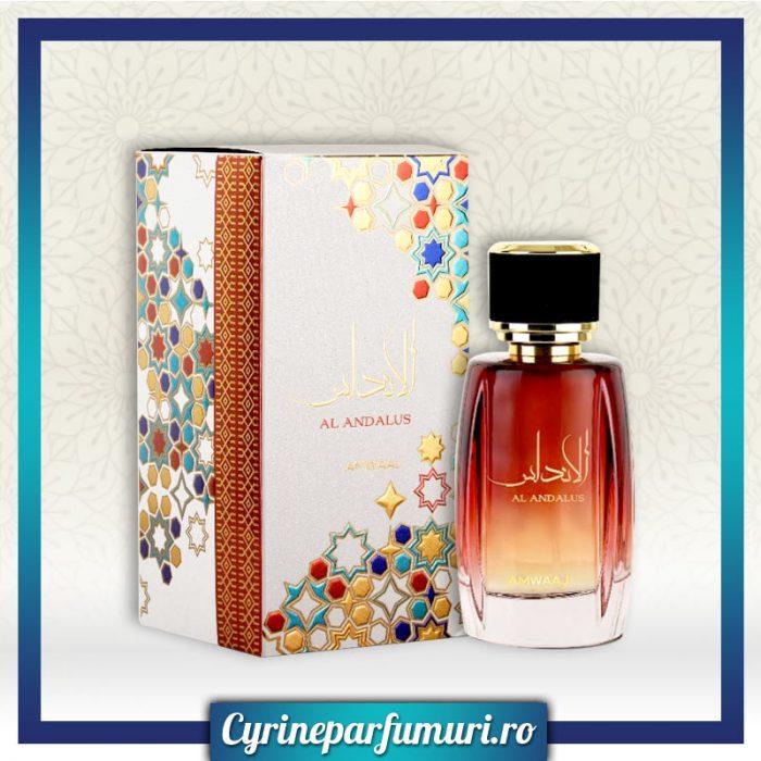 parfum-arabesc-amwaaj-al-andalus