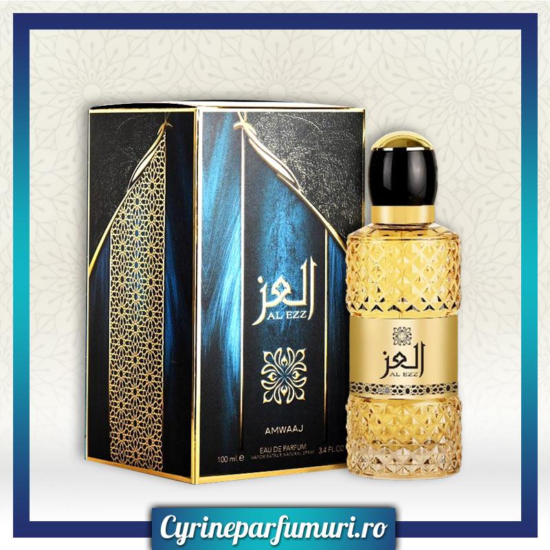 parfum-arabesc-amwaaj-al-ezz