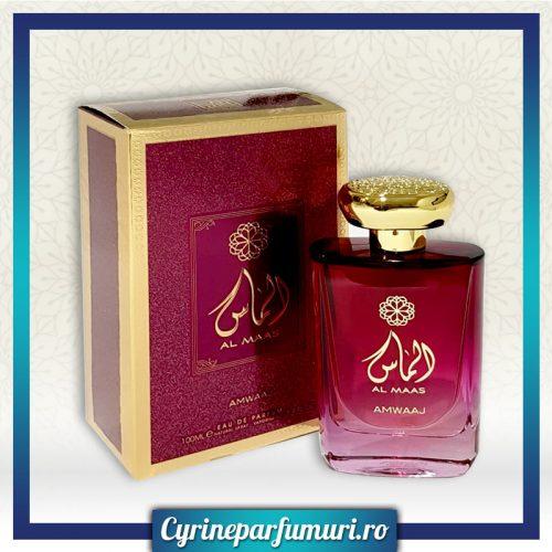 parfum-arabesc-amwaaj-al-maaj