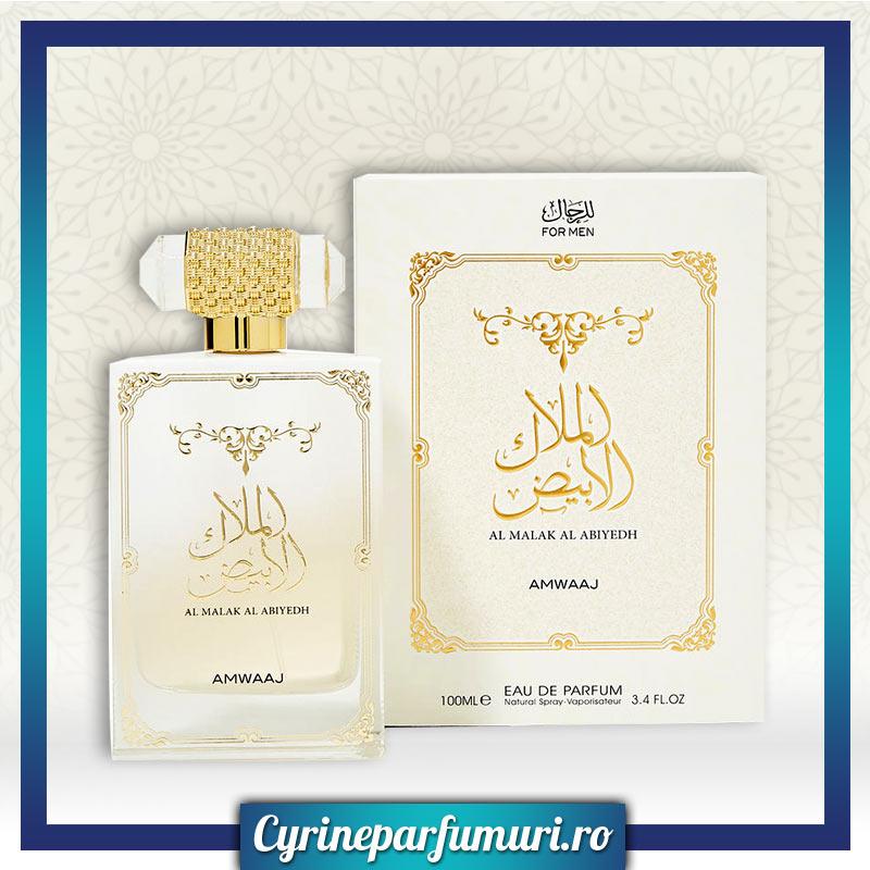 parfum-arabesc-amwaaj-al-malak