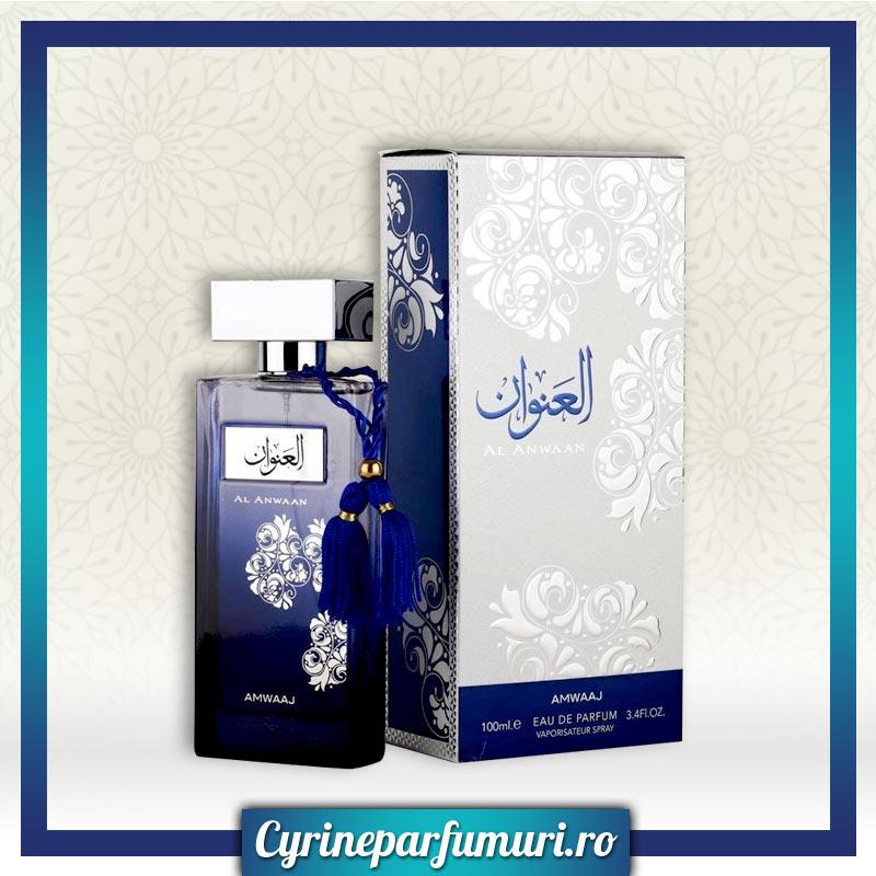 parfum-arabesc-amwaaj-almwaan