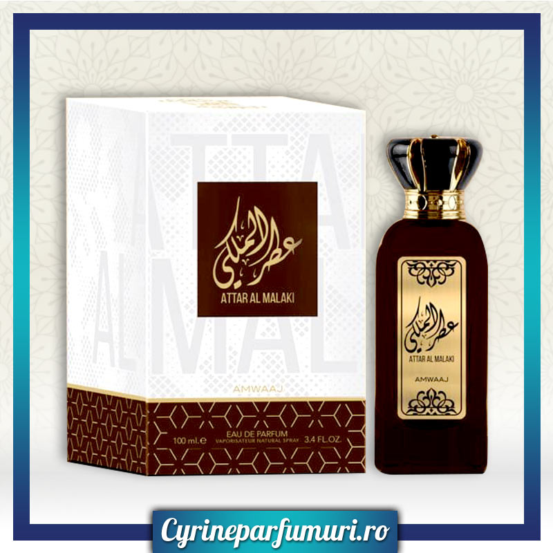 parfum-arabesc-amwaaj-attar-al-malaki
