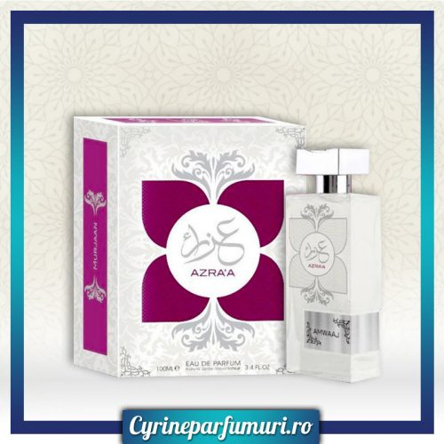 parfum-arabesc-amwaaj-azra