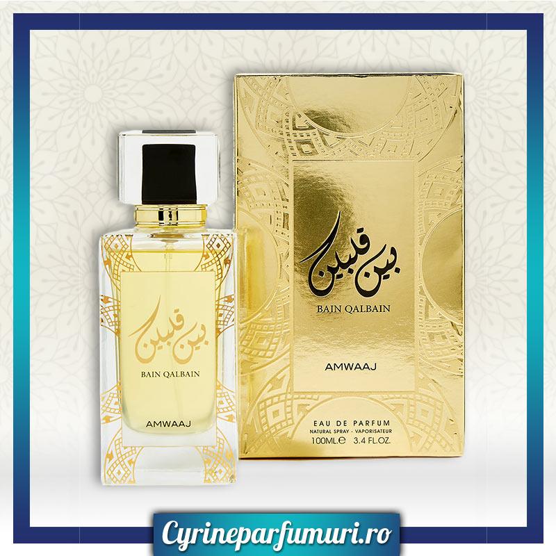 parfum-arabesc-amwaaj-bain-qalbain