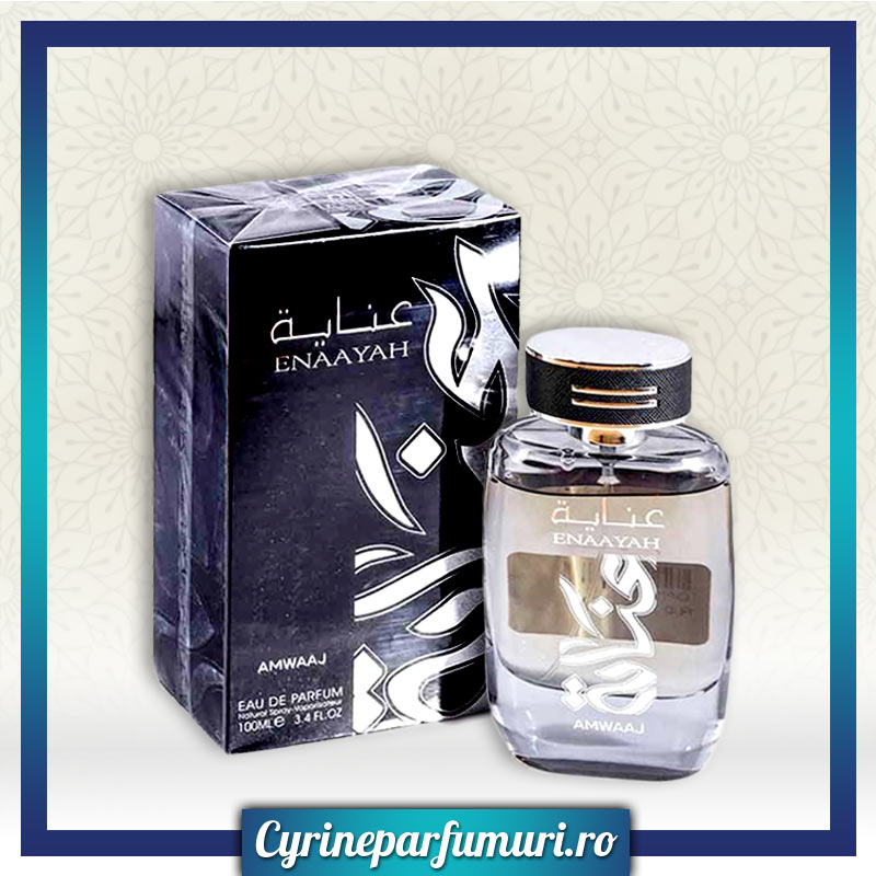 parfum-arabesc-amwaaj-enaayah