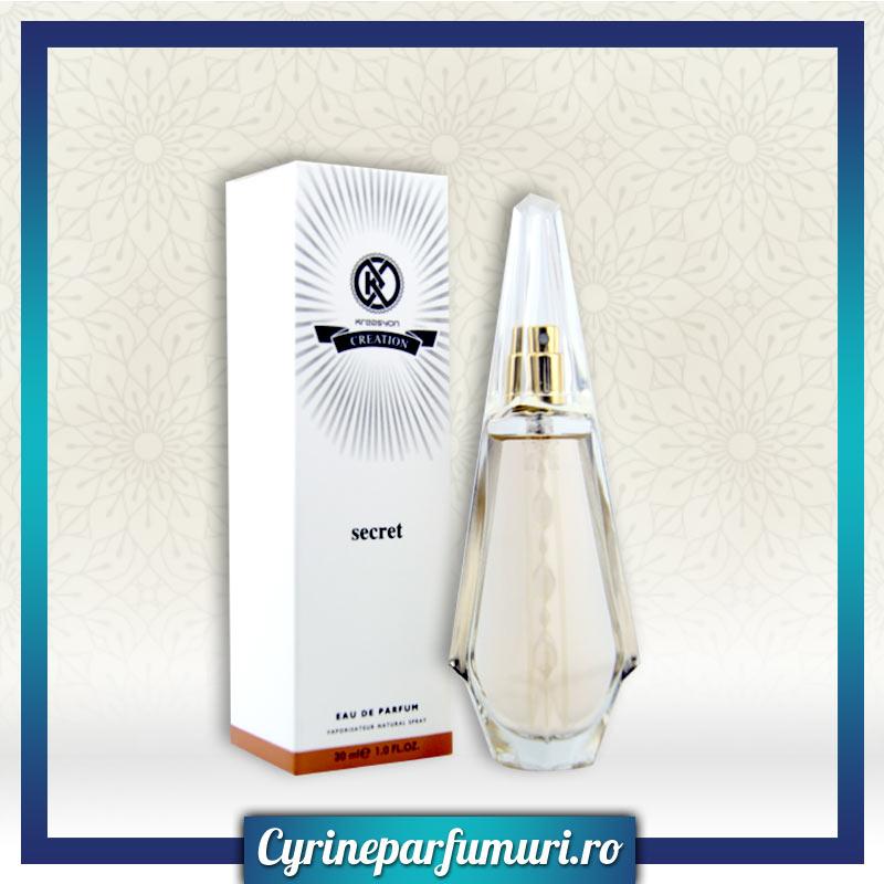 parfum-creation-2004