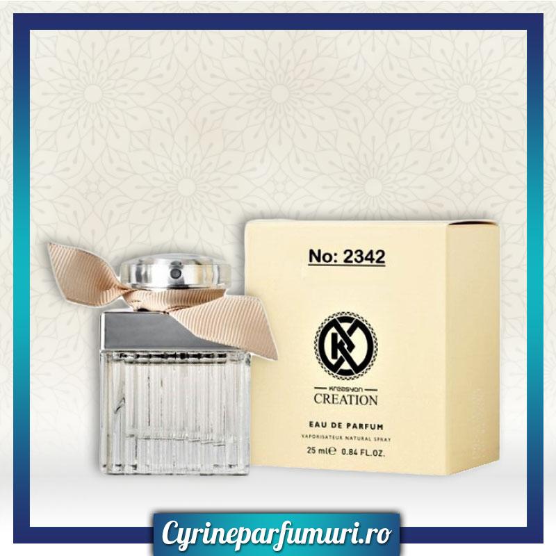 parfum-creation-2342