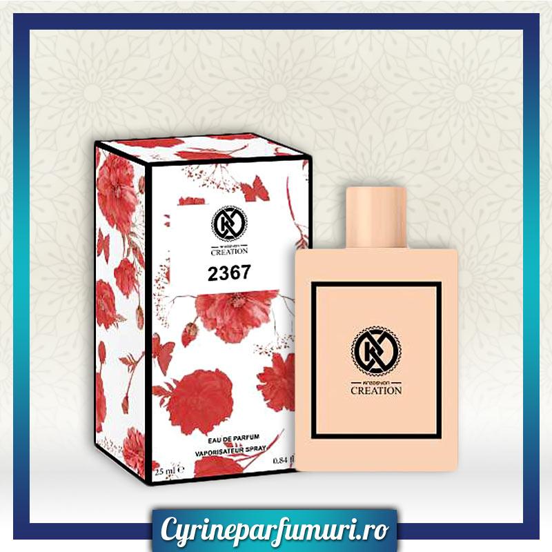 parfum-creation-2367