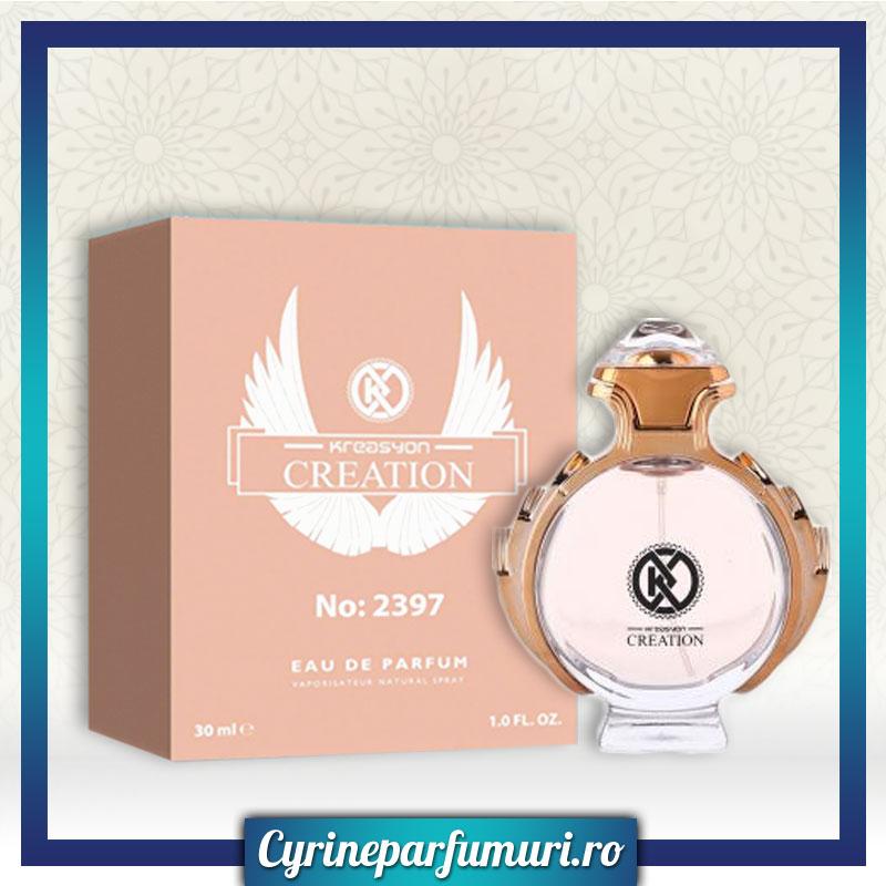 parfum-creation-2397