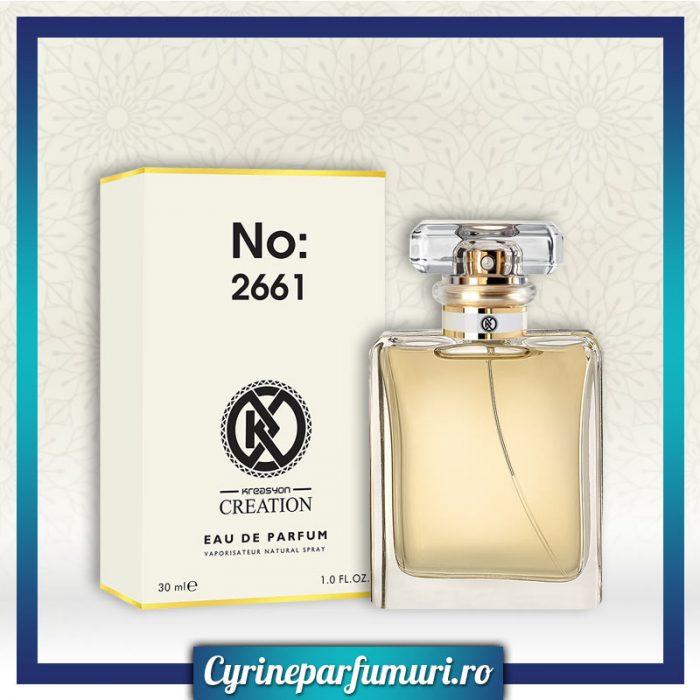 parfum-creation-2661