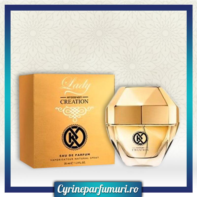 parfum-creation-2692