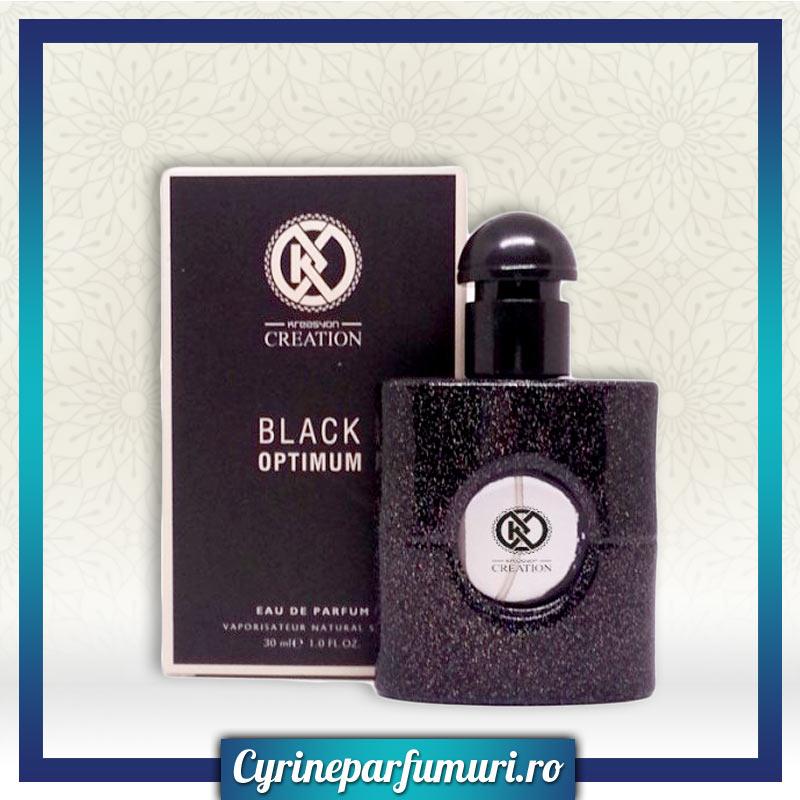 parfum-creation-2855