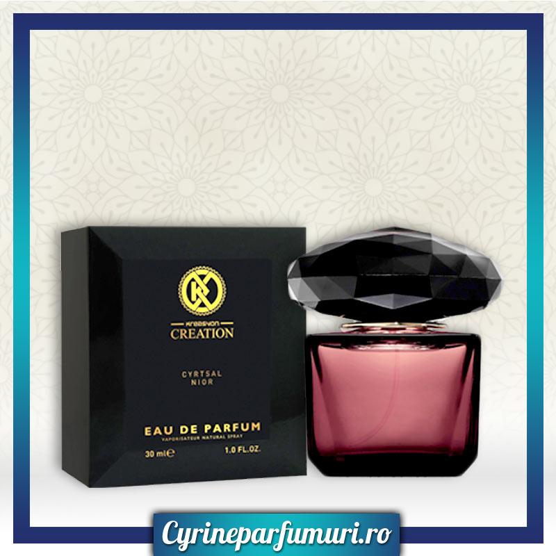 parfum-creation-2954