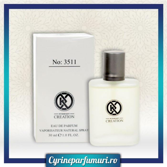 parfum-creation-3511