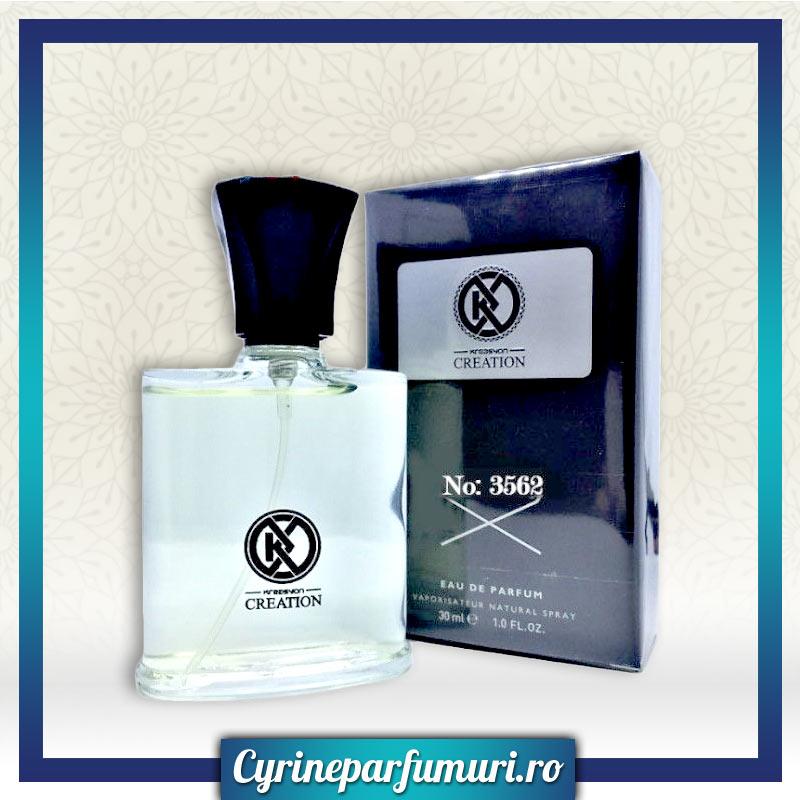 parfum-creation-3562