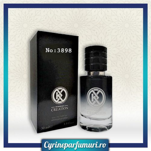 parfum-creation-3898