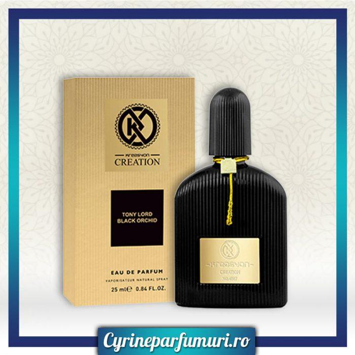 parfum-creation-3983