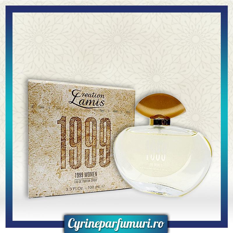 parfum-creation-lamis-1999