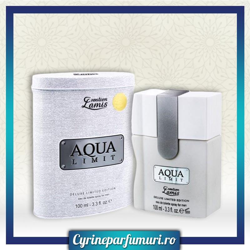 parfum-creation-lamis-aqua-limit
