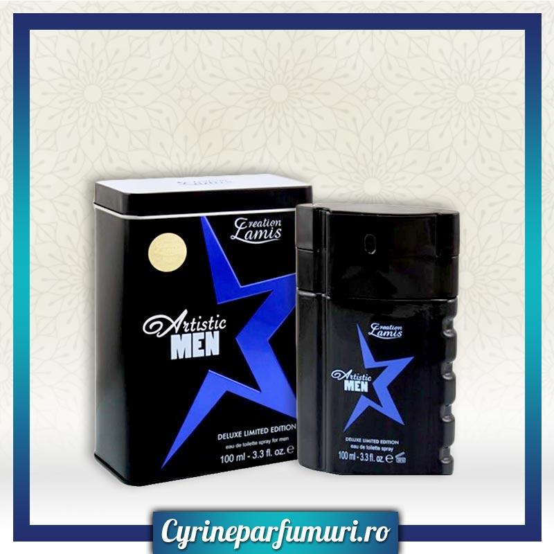 parfum-creation-lamis-artistic-men