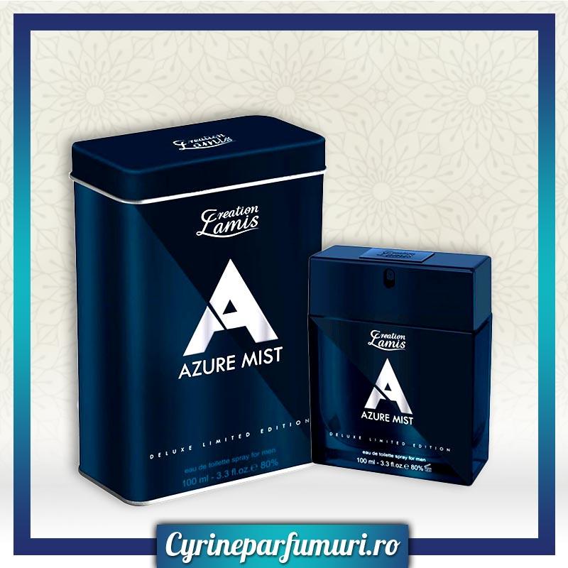 parfum-creation-lamis-azure-mist