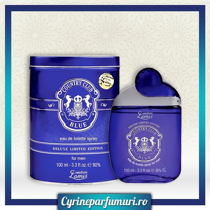 parfum-creation-lamis-country-club-blue