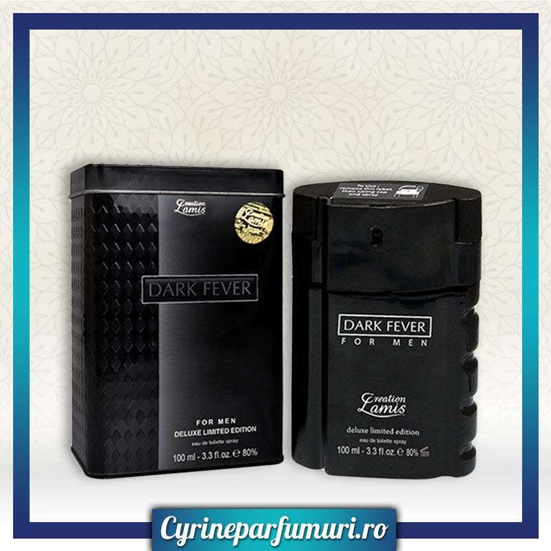 parfum-creation-lamis-dark-fever-men