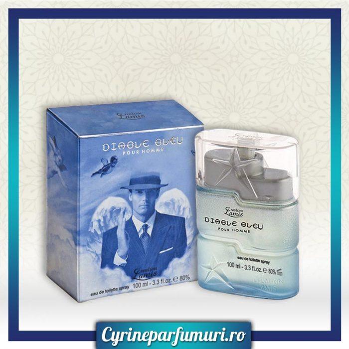 parfum-creation-lamis-diable-bleu-men