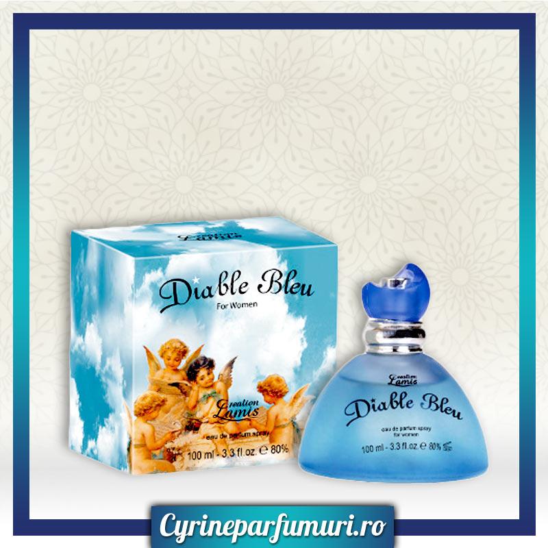 parfum-creation-lamis-diable-bleu