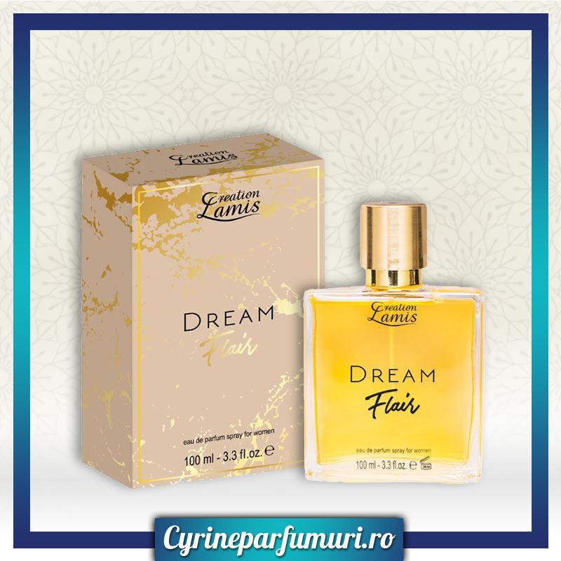 parfum-creation-lamis-dream-flair