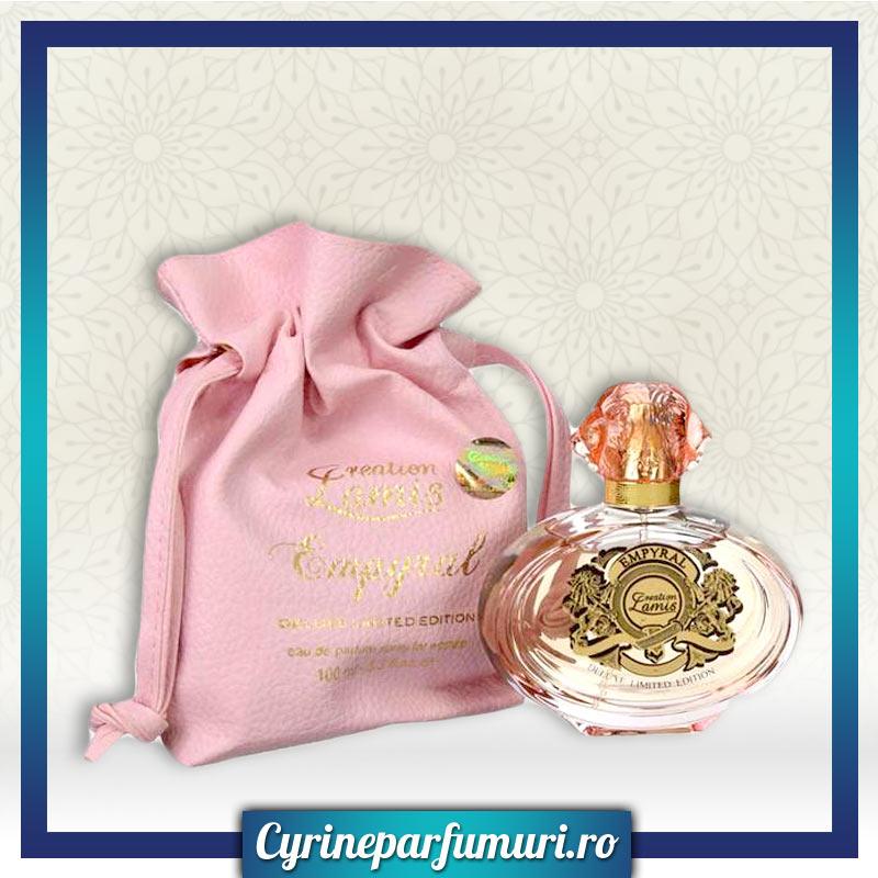 parfum-creation-lamis-empyral