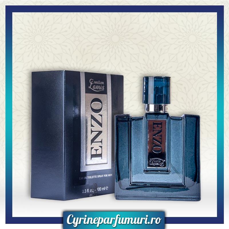 parfum-creation-lamis-enzo