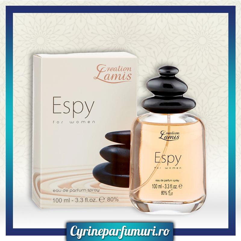 parfum-creation-lamis-espy