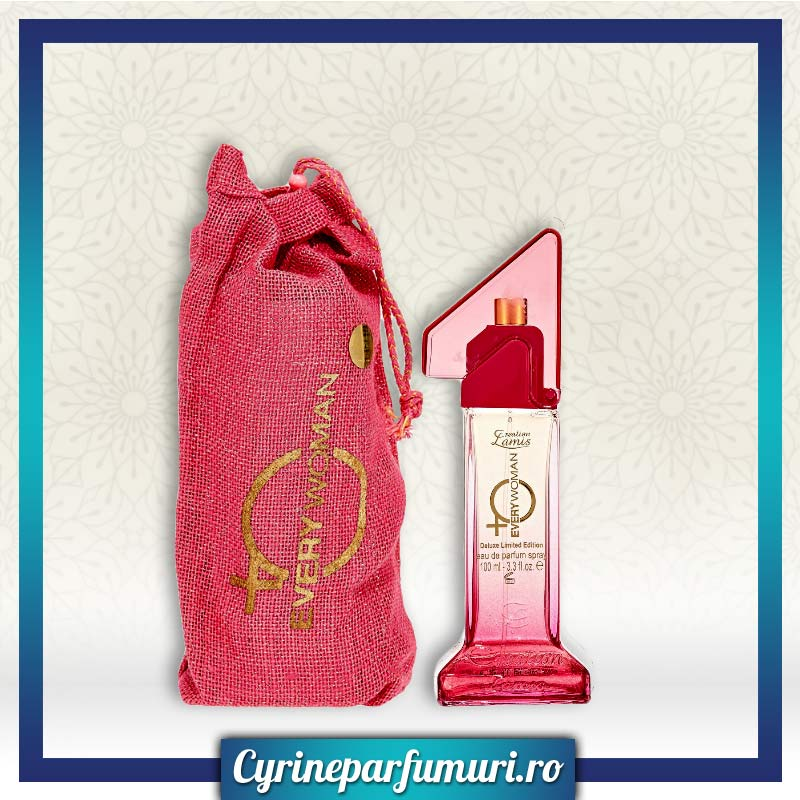 parfum-creation-lamis-every-woman