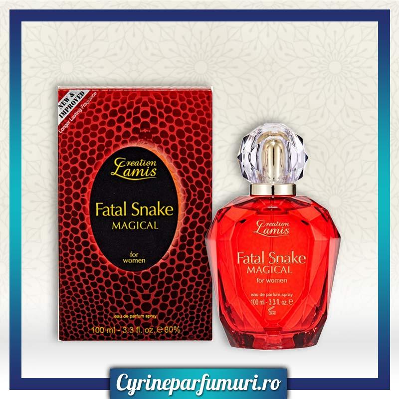 parfum-creation-lamis-fatal-snake