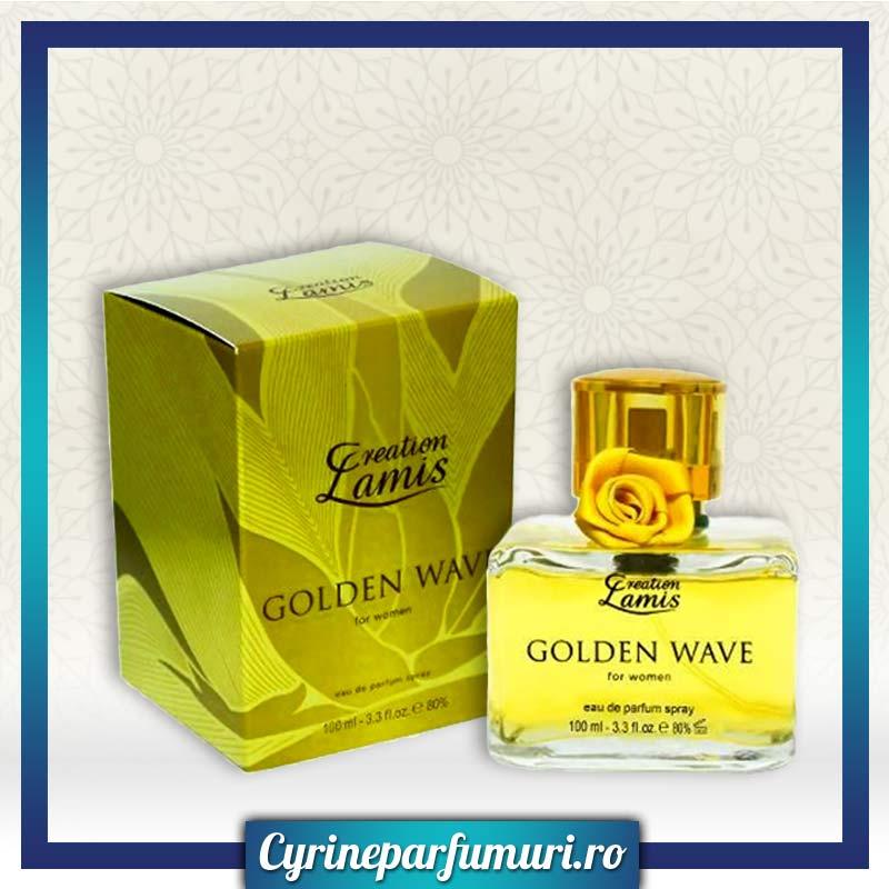 parfum-creation-lamis-golden-wave
