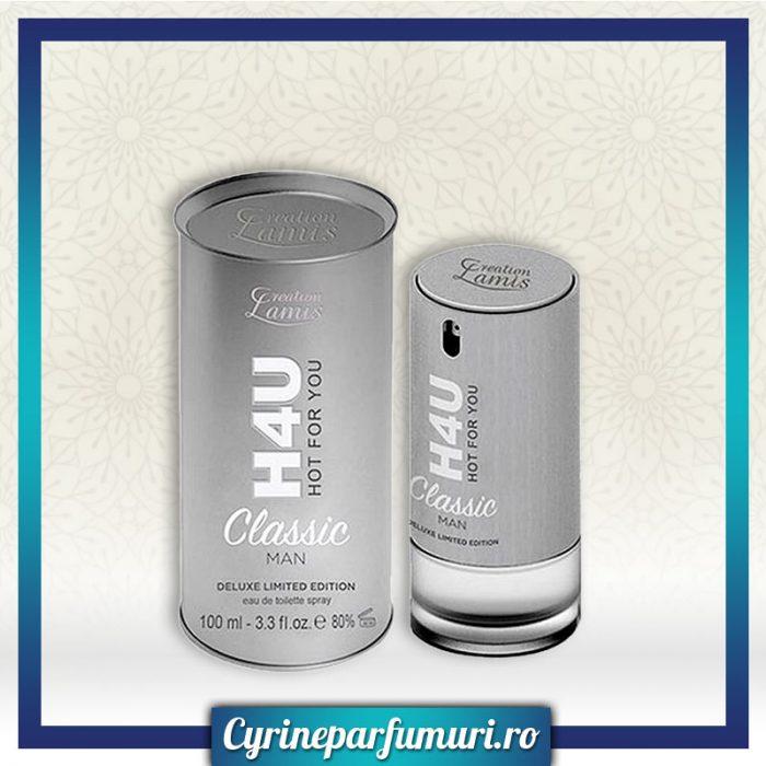 parfum-creation-lamis-h4u-men