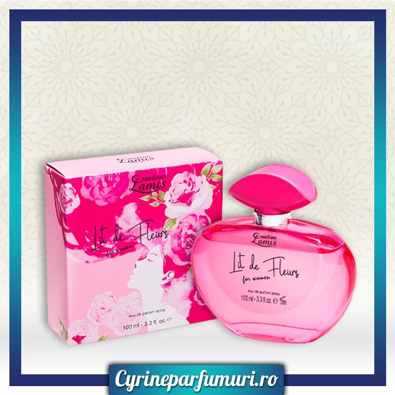 parfum-creation-lamis-lit-de-fleurs