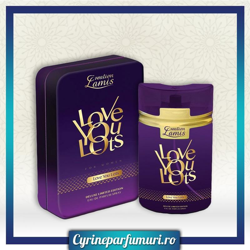 parfum-creation-lamis-love-you-lots