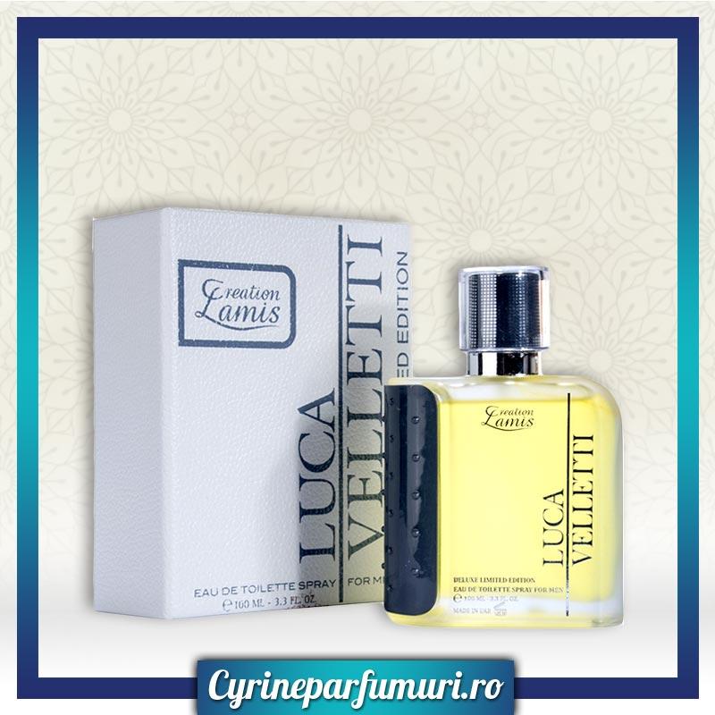 parfum-creation-lamis-luca-velletti