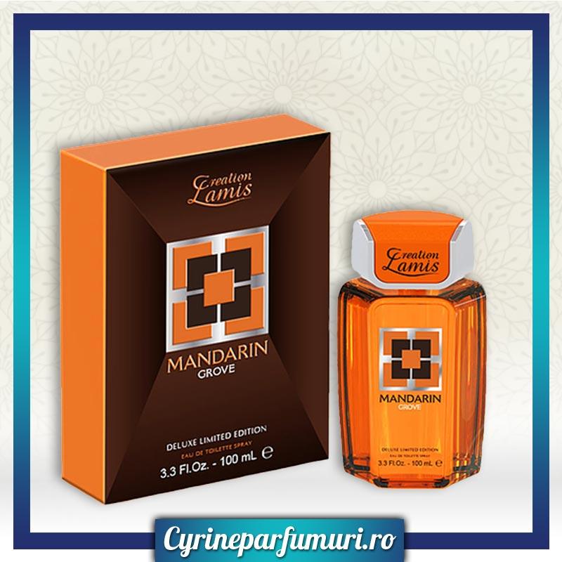parfum-creation-lamis-mandarin-grove