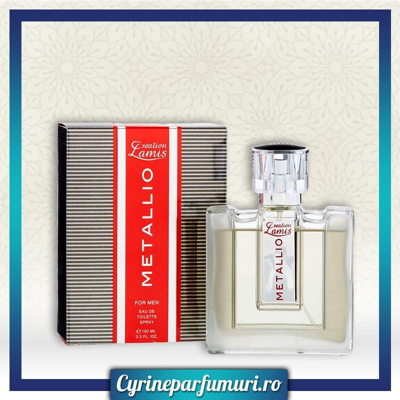 parfum-creation-lamis-metallio