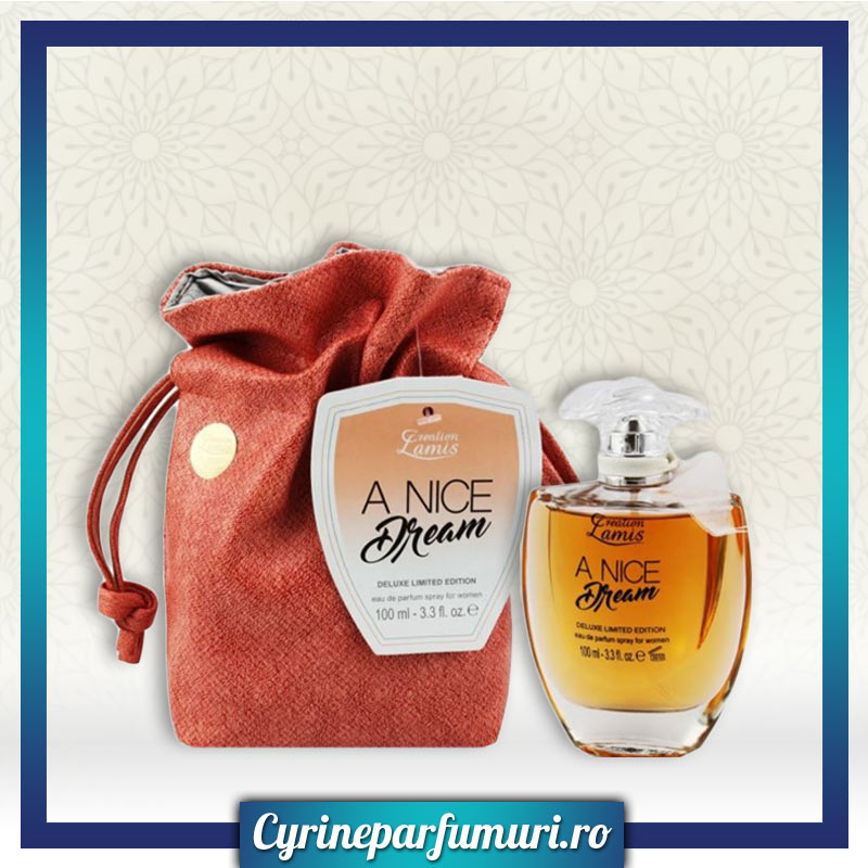 parfum-creation-lamis-nice-dream