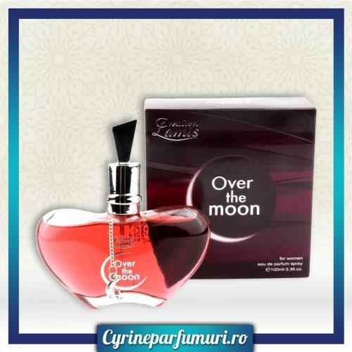 parfum-creation-lamis-over-the-moon