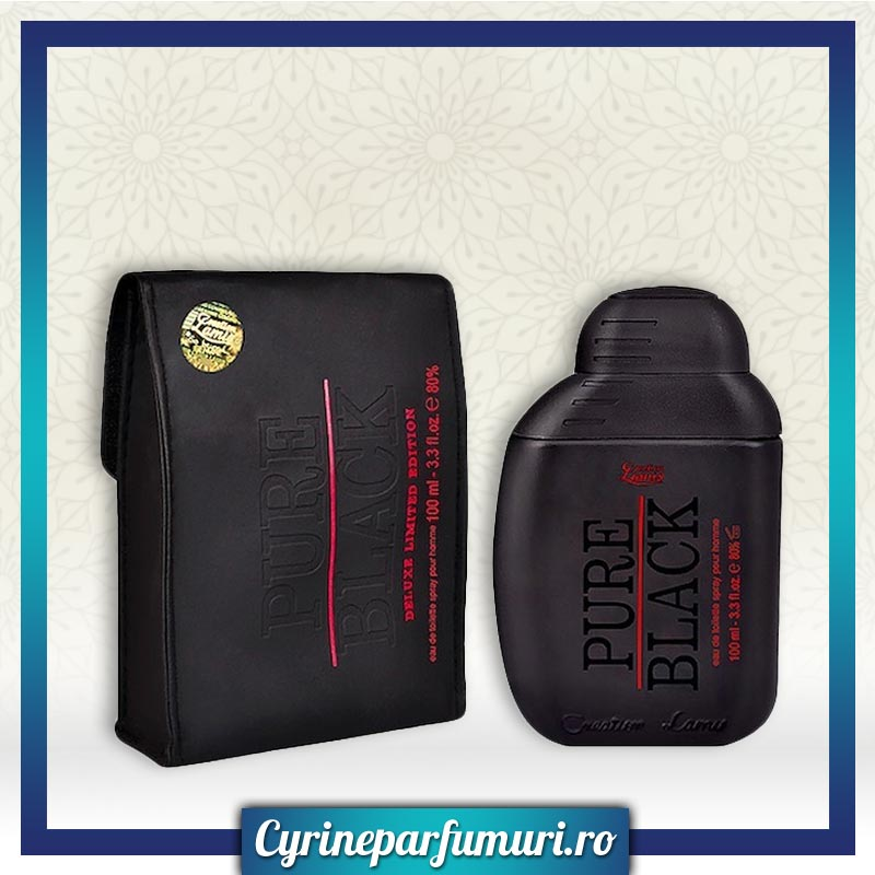 parfum-creation-lamis-pure-black