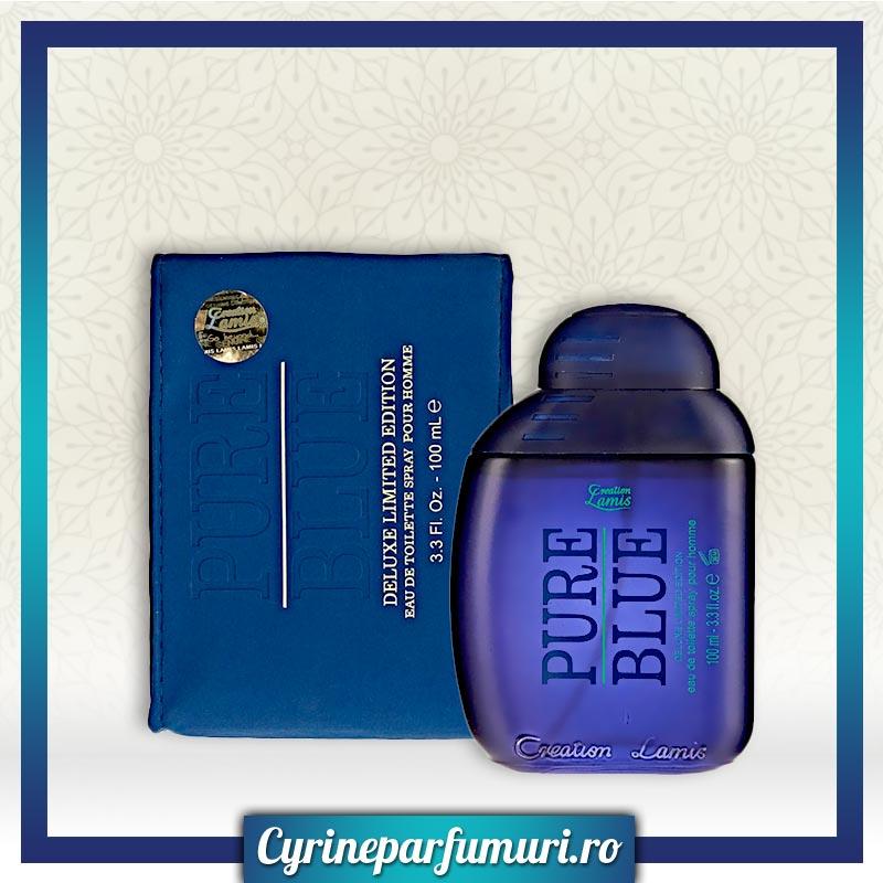 parfum-creation-lamis-pure-blue