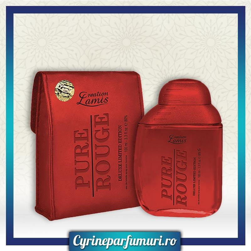 parfum-creation-lamis-pure-rouge