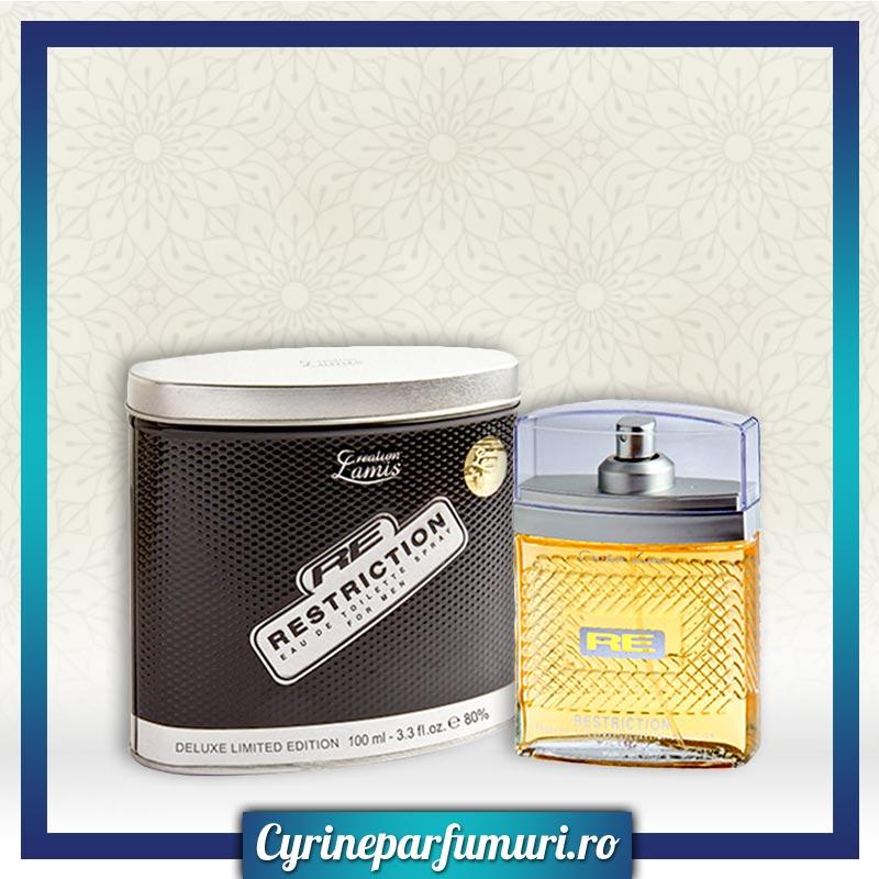 parfum-creation-lamis-re-restriction